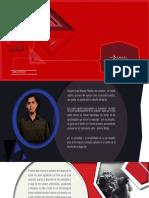 Maual de DISEÑO .pdf
