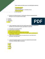 Banco Preguntas_redes 2