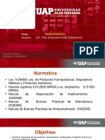 04ÁcidoBase PILAR (3).ppt