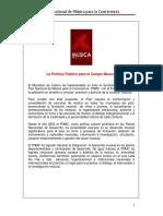 La Politica Publica para el campo musical Resumen Ejecutivo.pdf