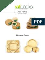 VD.leafpacks