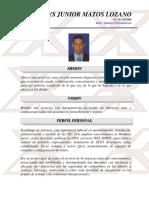 CV-FREDYS MATOS LOZANO.docx