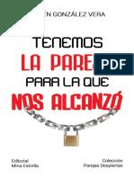 Tenemos La Pareja Para La Que Nos Alcanzo - Ruben Gonzalez Vera.pdf
