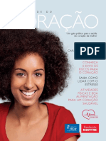 AF_Revista-Coração_baixa.pdf