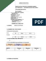 001-PROYECTO PELUCHES.docx