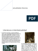 intertextualidad_literatura