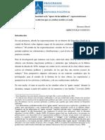 dictaduraactitudes_bretal.pdf