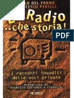 Paolo Del Forno e Francesco Perilli - La radio...che storia!.pdf
