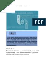 PREGUNTAS DINAMIZADORAS UNIDAD NUMERO 1.pdf