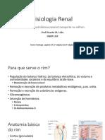 Fisiologia Renal I e II.pdf