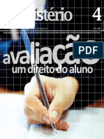 Revista magisterio.pdf