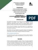 306993310-Laboratorio-Accion-De-Una-Enzima-Presente-En-Tejidos-Vegetales-Y-Animales.pdf