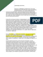 INTRODUCCION ADMINISRACION.docx