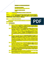Informe Mensual 7 Mayo 2015 Ok