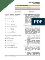 S1_HT_Funciones Varias Variables.pdf
