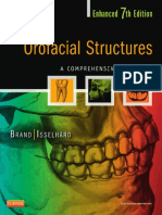 BRAND Anatomy_of_Orofacial_Structures- 7TH EDITION.pdf