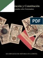 Dialnet-EspanaNacionYConstitucionYOtrosEstudiosSobreExtrem-500561