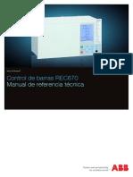 1MRK511187-UES_C_es_Manual_de_referencia_tecnica__Control_de_barras_REC670.pdf