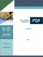 Leo, Pienso, Escribo, Aprendo...4º grado-3.pdf