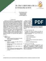 automatizacionWilmar.pdf