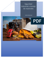 Seguridad industrial y menejo de materiales.pdf