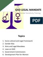 gad-legal-mandate1.pptx