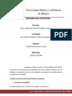 IDE_U2_A2_YAGV.docx