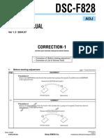 DSC-F828 Adj Compl 1