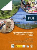 Areas protegidas en america latina.pdf