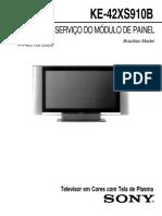 KE-42XS910 PAINEL.pdf