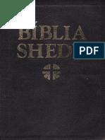 OBADIAS.pdf