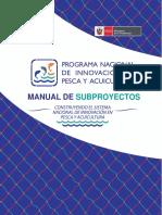 4. MANUAL DE SUBPROYECTOS (Versión final con aprobacion CD y BM)_06dic.pdf