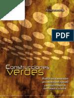 Dialnet-ConstruccionesVerdes-3195183.pdf