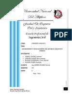 G03 RecubrimientoyEspaciamientodelRefuerzo CA1(C)-1 231