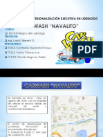 CARWASH[1].pptx