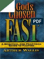God's Chosen Fast - Arthur Wallis.pdf