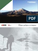 Peligros_imagenes.pdf