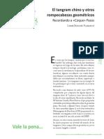83-el_tangram_chino.pdf