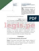 R.N. 2650 2017 Ventanilla Legis.pe