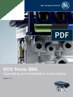 BPW-EA-EBS_37041103e.pdf