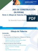 01-Dibujo de Tuberías-Clase 1_08-2019.pdf