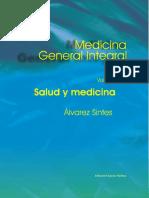 medicina 1.pdf