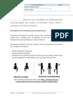 t1neuroedu02tra guia.doc