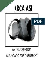 MARCA LA OJOTA.docx