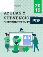 Guía-ayudas-y-subvenciones-OficinaEmpleo-1.pdf