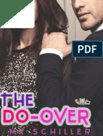 The+Do-Over+-+M.+K.+Schiller