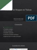 Modelo de Bloques (4)