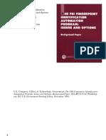 FBI fingerprint identification automation program.pdf