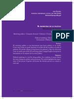 Dialnet-ElMarketingEnLaPolitica-6903759 (1).pdf