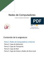 RC.Tema1.pdf